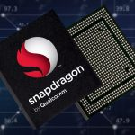 Processor Mobile Generasi Baru, Snapdragon 855