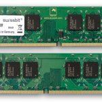 COMPUTER 101 ep.3 – RANDOM ACCESS MEMORY (RAM).