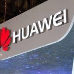 Intel bakalan berhenti ngirim Processor ke Huawei.